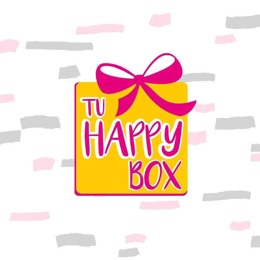 Tu Happy Box Perfil