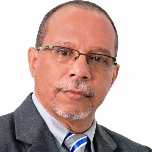 Vladimir Deléyade Estrada Portales Perfil